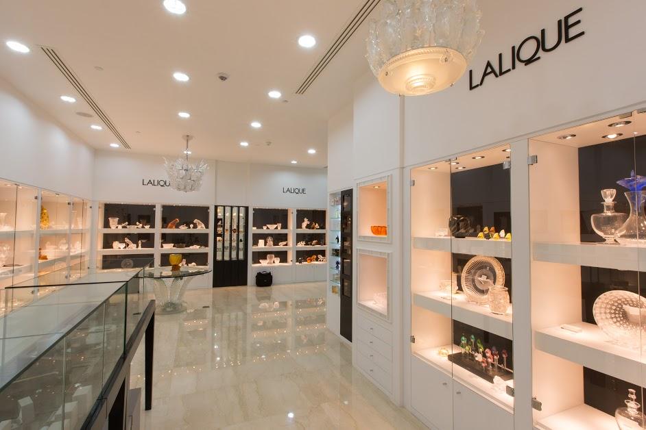 Operagalleria Shopping
